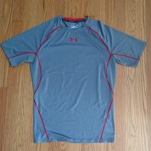 Under Amour men's compression shirt